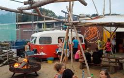 Beach-Breda_01