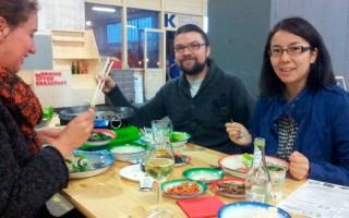 Korean-BBQ-Fenix-Food-Factory-02