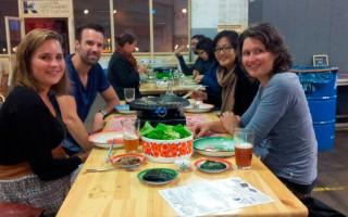 Korean-BBQ-Fenix-Food-Factory-03