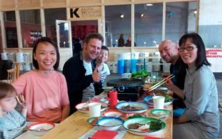 Korean-BBQ-Fenix-Food-Factory-04