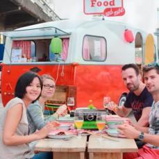 Korean-BBQ-Fenix-Food-Factory-09