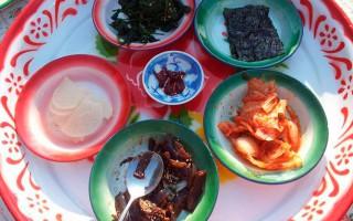 Korean-BBQ-Fenix-Food-Factory-11