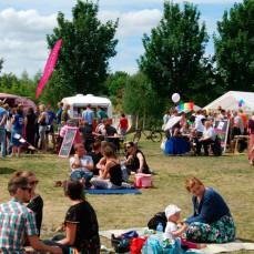Midzomergracht-Festival_02