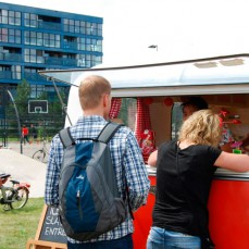 Midzomergracht-Festival_04