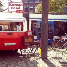 20-Koreanen-Koken-Koreaans-01