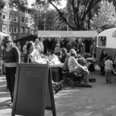 Festival-voor-de-vrede-2013-06