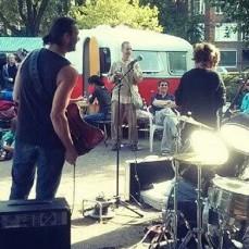 Festival-voor-de-vrede-2013-08