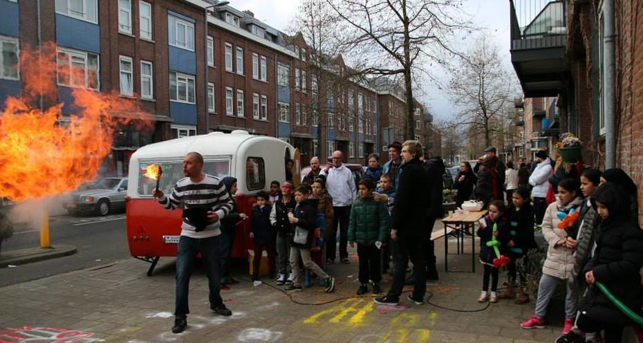 Hofsteden-Buurtfeest-2015-01