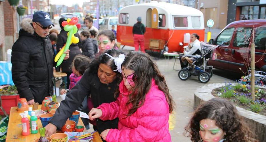 Hofsteden-Buurtfeest-2015-03