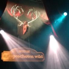 Aangeschoten-Wild-2014-01
