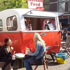 Foodfestival-Delft-01