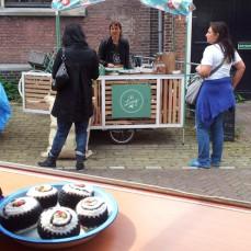 Foodfestival-Delft-02