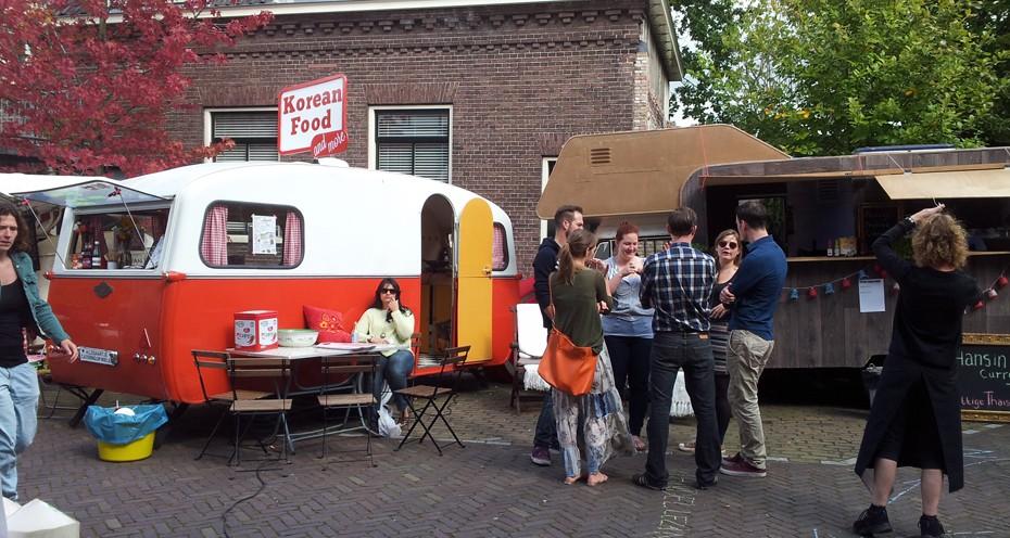 Foodfestival-Delft-04