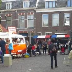 Foodfestival-Delft-05