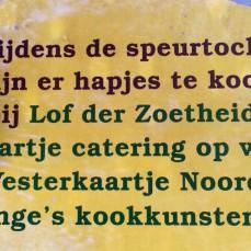 Liskids-wintertafel-2013-01