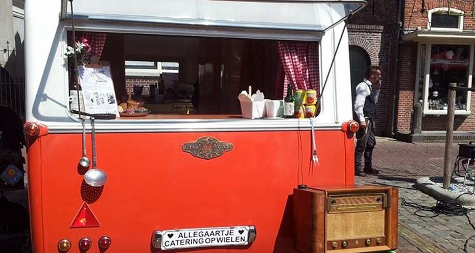Streekfood-Festival-Edam-2014-03
