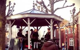 muzikale-rondwandeling-2014-03