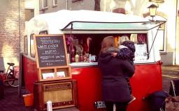 muzikale-rondwandeling-2014-05