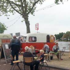 Foodfestival-aan-de-zaan-2015-02