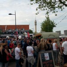 Foodfestival-aan-de-zaan-2015-04