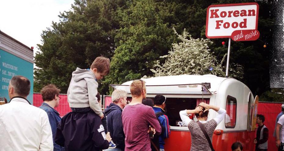 Foodtruck-Festival-Trek-Rotterdam-01