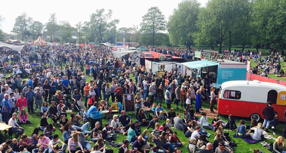 Foodtruck-Festival-Trek-Rotterdam-02