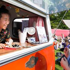 Foodtruck-Festival-Trek-Rotterdam-03