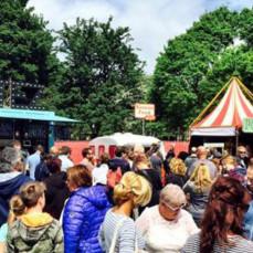 Foodtruck-Festival-Trek-Rotterdam-04