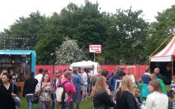 Foodtruck-Festival-Trek-Rotterdam-05