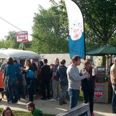 Foodtruck-Festival-Trek-Utrecht-01