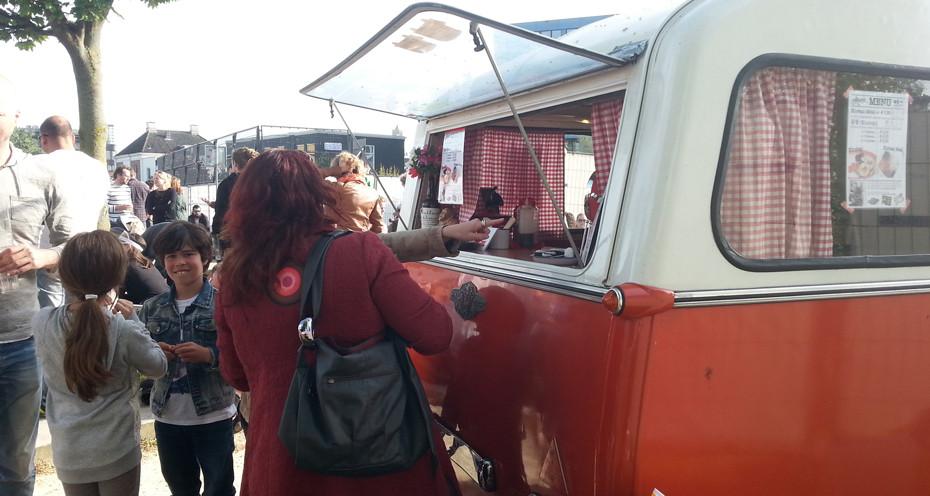 Foodtruck-Festival-Trek-Utrecht-02