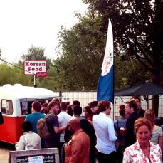Foodtruck-Festival-Trek-Utrecht-04