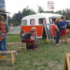 Midzomergrachtfestival-2015-01