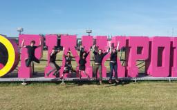 Pinkpop-2015-03