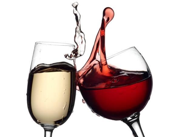 Lichte Rode Wijn : Lichte rode wijn allegaartje allegaartje