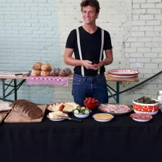 triggerfinger catering1
